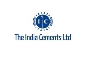 * The India Cement Ltd., Dalavoi