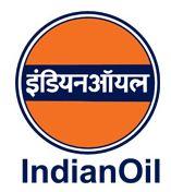 Indian Oil Corporation, Chaksu, Rajkot, Mundra,Gauwhati, Baroda