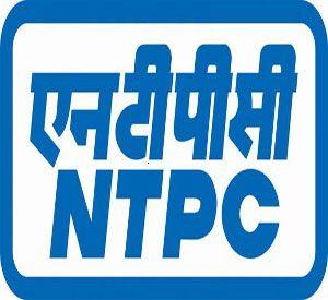 N.T.P.C, Surat, Korba, Anta & Rihand, Vidyut Nagar,Surat, Ghaziabad
