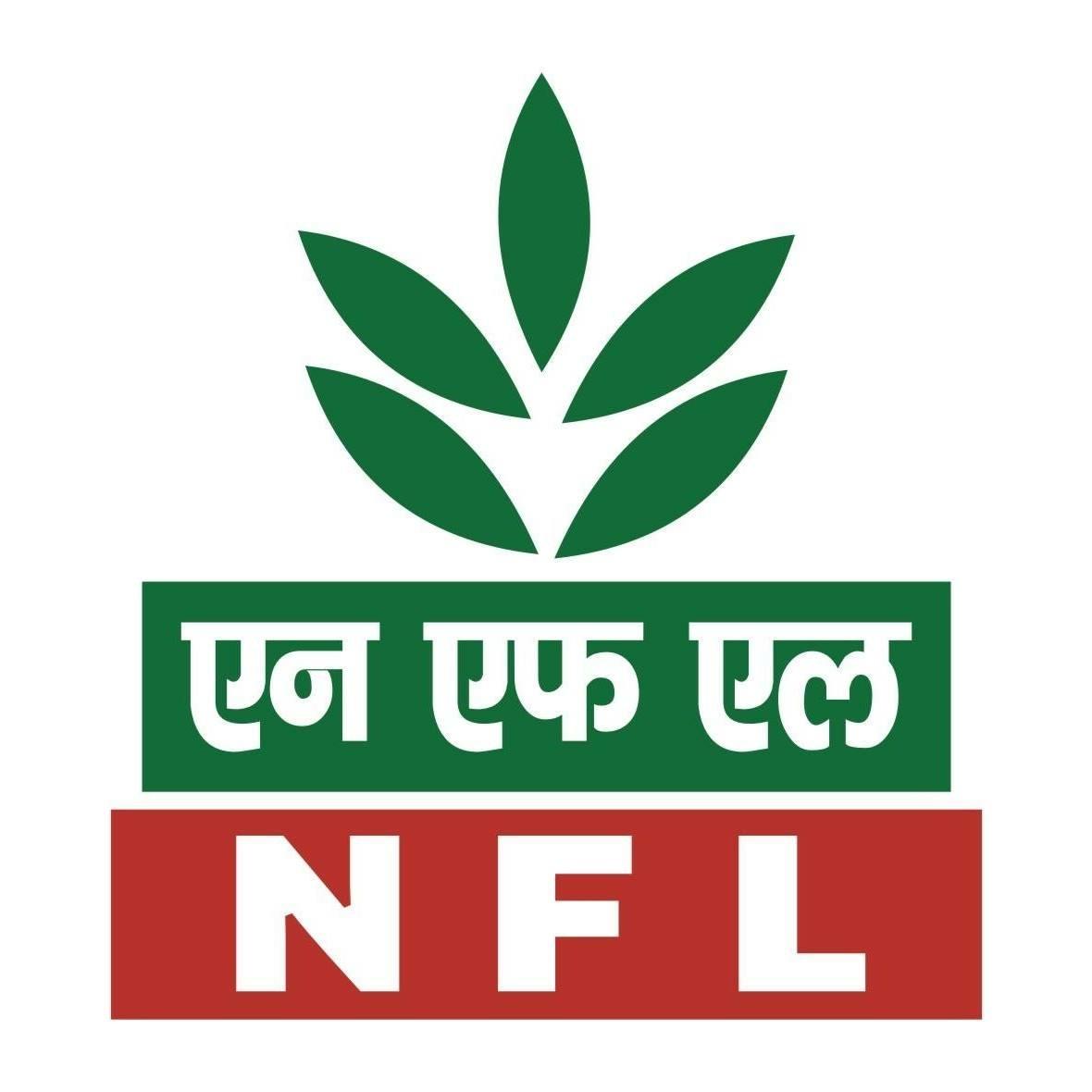 NFL, Panipat, Nayanangal, Bhatinda