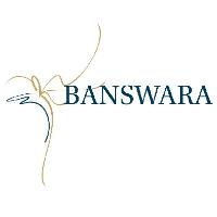 Banswara Syntex limited, Banswara