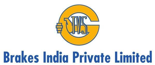 Brakes India Ltd.,Chennai