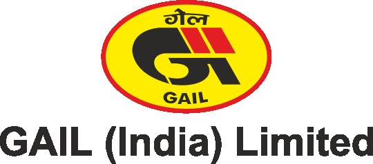 * Gas Authority Of India Ltd, Guna