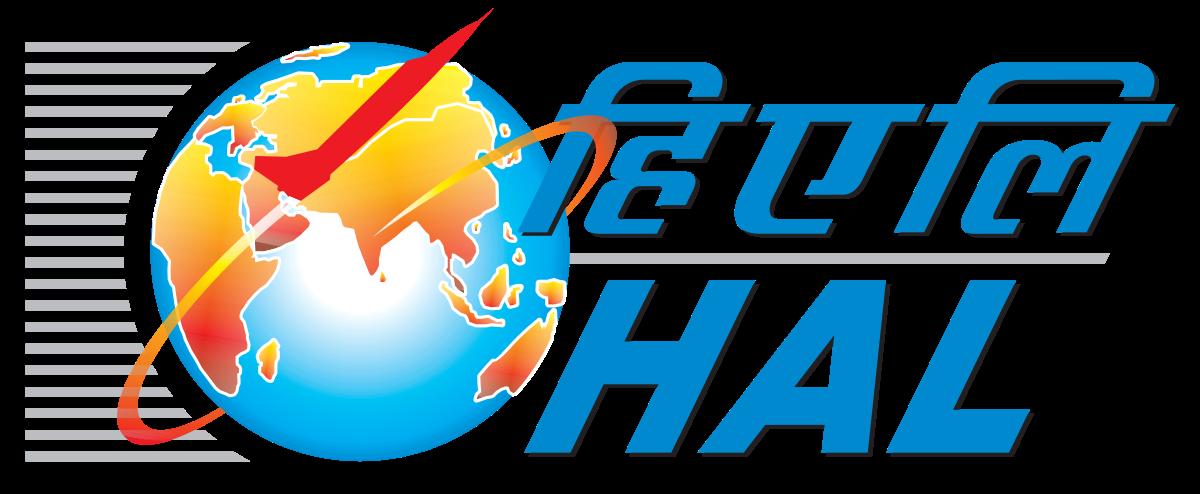 HAL, Koraput, Nasik