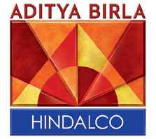Hindalco Industries limited, Renukoot