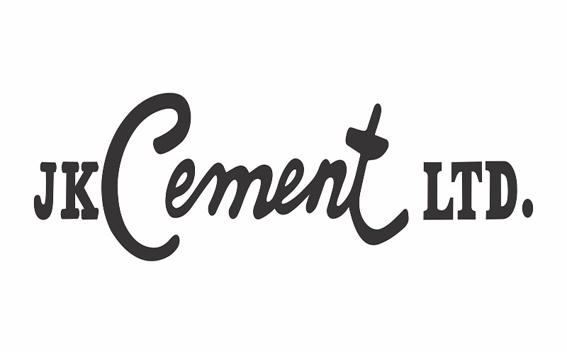 * J.K. Cement Works, Nimbhahera