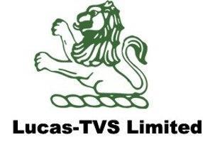 Lucas TVS limited, Madras