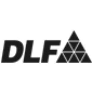 DLF POWER LTD., Faridabad