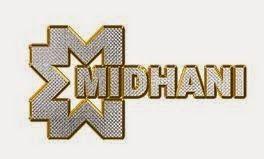 Mishra Dhatu Nigam Ltd.,Kanchanbagh