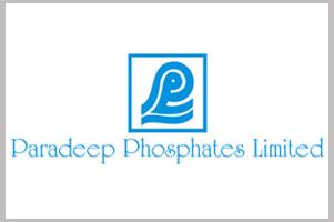 Paradeep Phosphates Limited, paradeep