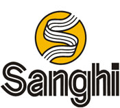 * Sanghi Polyster Limited, Sanghi Nagar